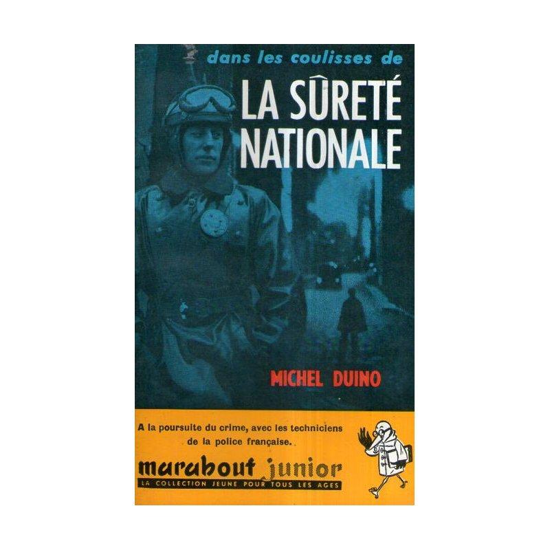 1-marabout-junior-151-dans-les-coulisses-de-la-surete-nationale