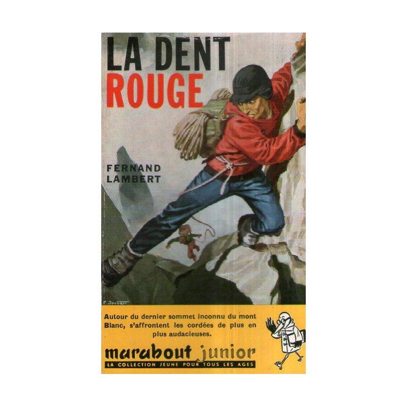 1-marabout-junior-171-la-dent-rouge