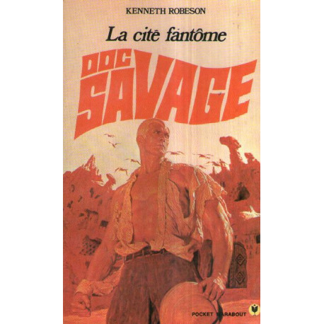 1-marabout-pocket-55-la-cite-fantome-doc-savage-1