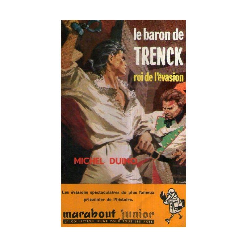 1-marabout-junior-156-le-baron-de-trenck-roi-de-l-evasion