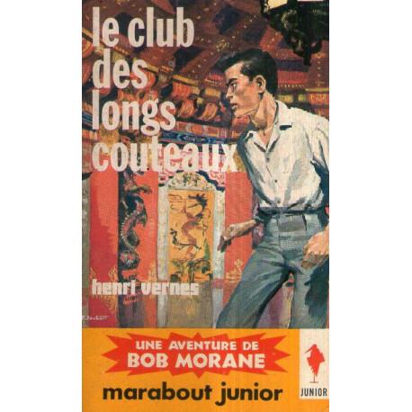 1-marabout-junior-230-le-club-des-longs-couteaux-bob-morane-55
