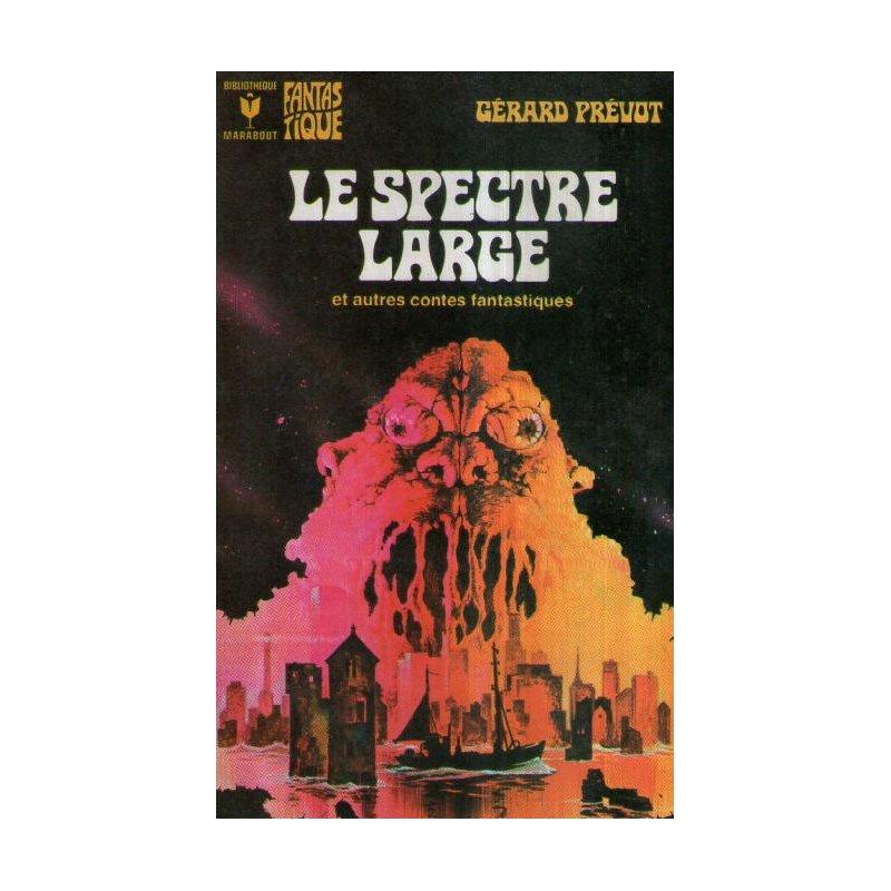 1-marabout-fantastique-553-le-spectre-large-et-autres-contes-fantastiques