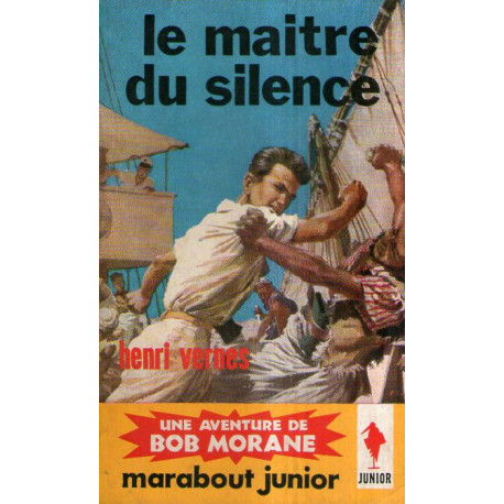 1-marabout-junior-146-le-maitre-du-silence-bob-morane-34
