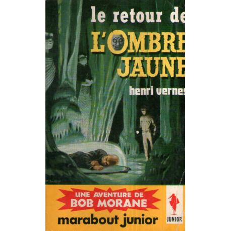 1-marabout-junior-182-le-retour-de-l-ombre-jaune-bob-morane-43