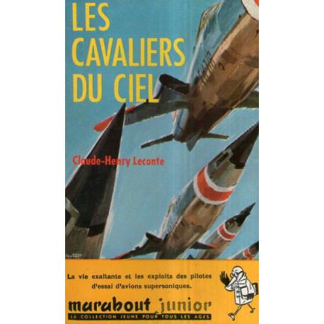 1-marabout-junior-172-les-cavaliers-du-ciel
