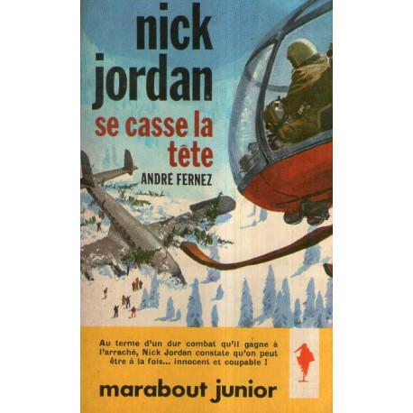 1-marabout-junior-216-nick-jordan-se-casse-la-tete