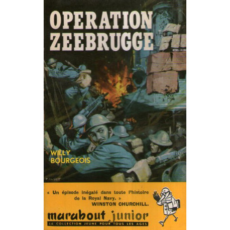 1-marabout-junior-175-operation-zeebrugge