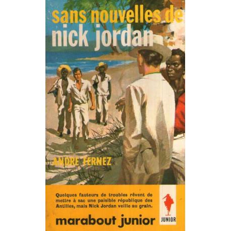 1-marabout-junior-228-sans-nouvelles-de-nick-jordan