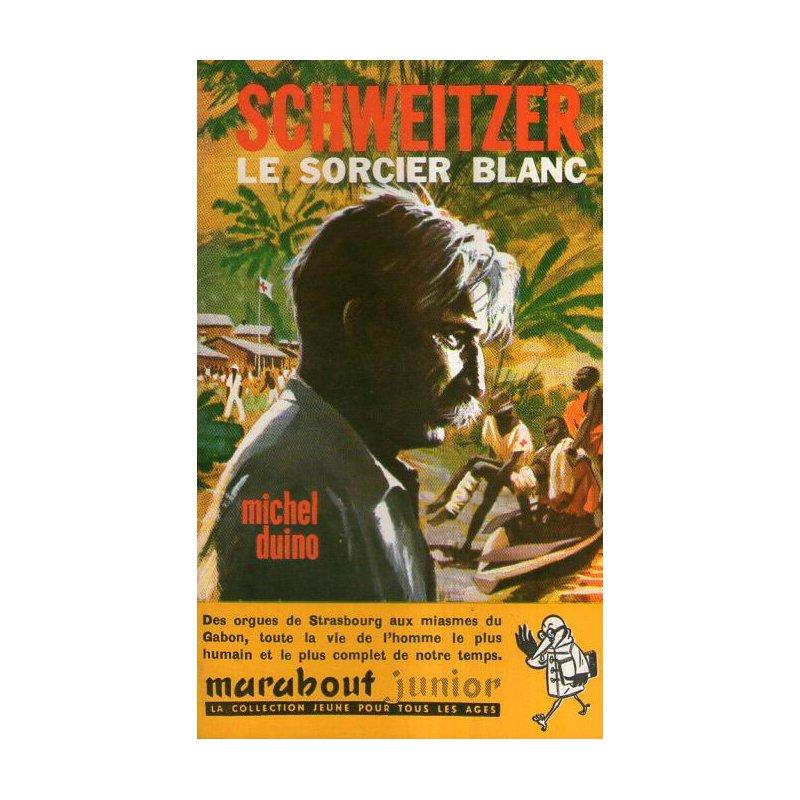 1-marabout-junior-140-schweitzer-le-sorcier-blanc
