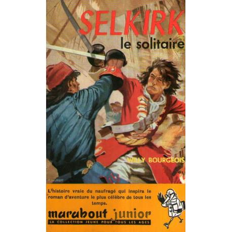 1-marabout-junior-161-selkirk-le-solitaire
