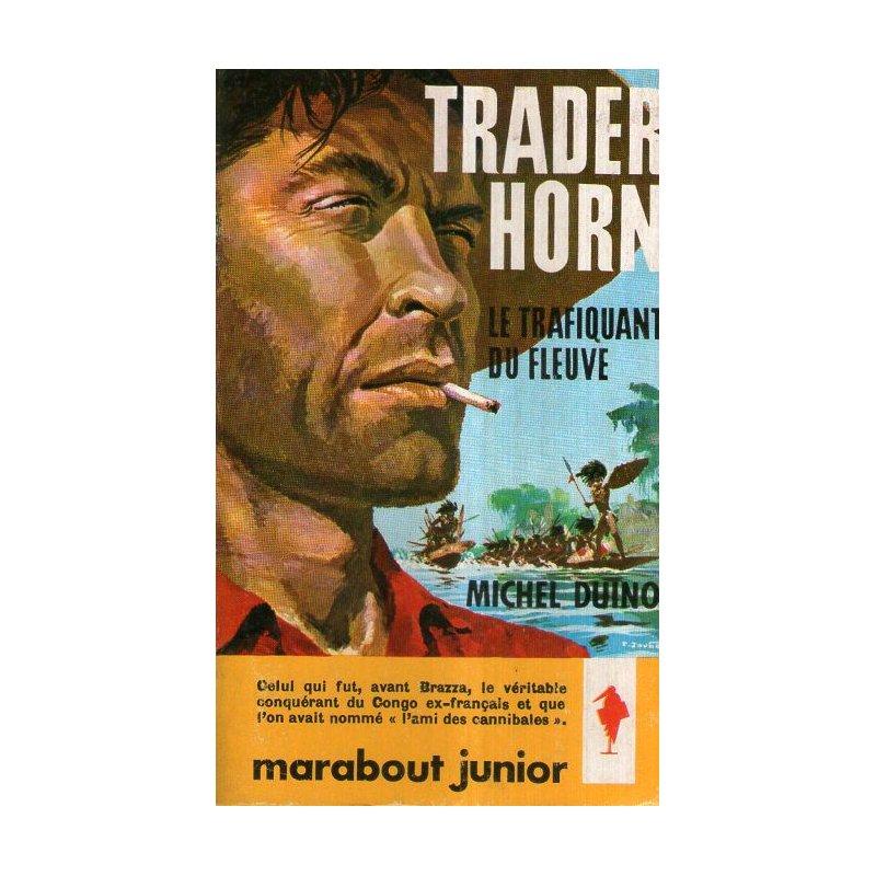 1-marabout-junior-205-trader-horn-le-trafiquant-du-fleuve