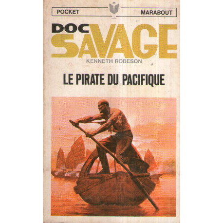 1-marabout-pocket-92-le-pirate-du-pacifique-doc-savage