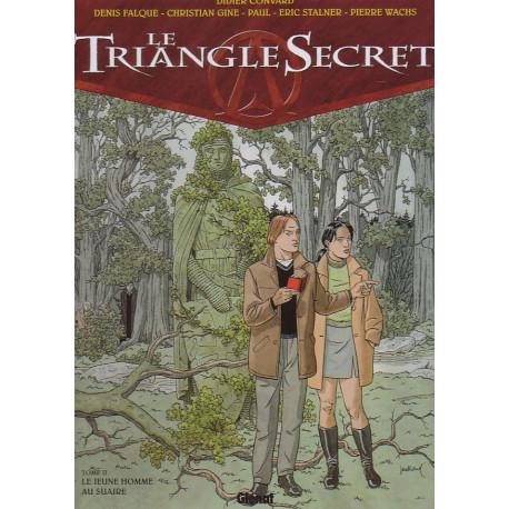 1-le-triangle-secret-2-le-jeune-homme-au-suaire