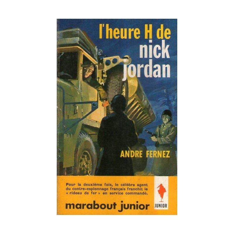 1-marabout-junior-232-l-heure-h-de-nick-jordan