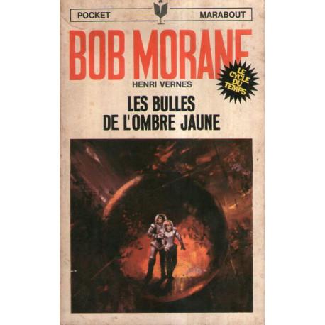 1-marabout-pocket-83-les-bulles-de-l-ombre-jaune-bob-morane-99