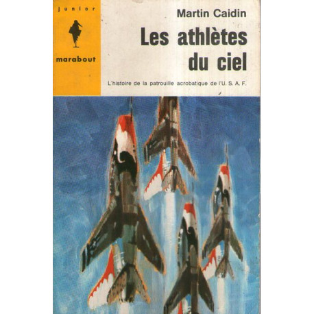 1-marabout-junior-273-les-athletes-du-ciel