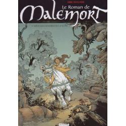 1-le-roman-de-malemort-1-sous-les-cendres-de-la-lune