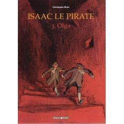 1-isaac-le-pirate-3-olga