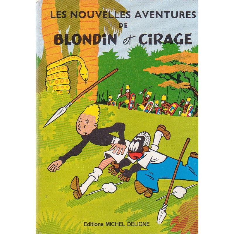 1-les-nouvelles-aventures-de-blondin-et-cirage-1