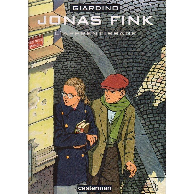 1-jonas-fink-2-l-apprentissage