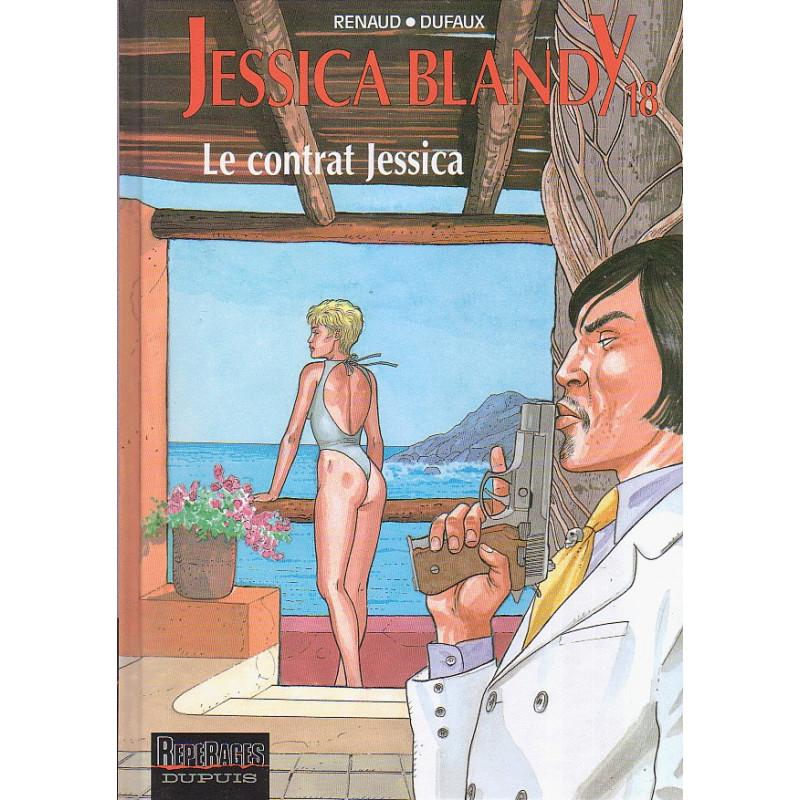 1-jessica-blandy-18-le-contrat-jessica
