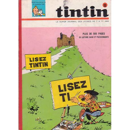 1-recueil-tintin-80