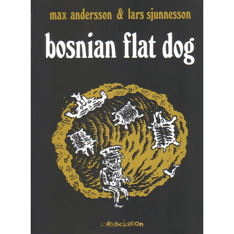 1-bosnian-flat-dog
