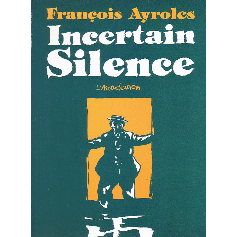 1-francois-ayroles-incertain-silence