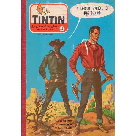 1-recueil-tintin-44
