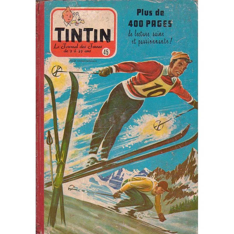 1-recueil-tintin-45