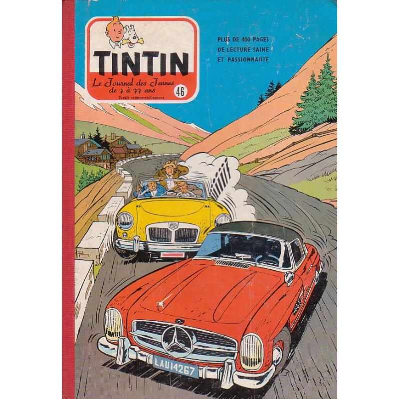 1-recueil-tintin-46