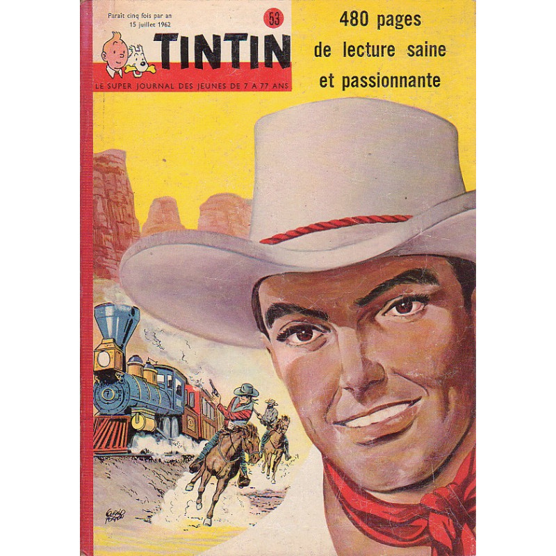 1-recueil-tintin-53