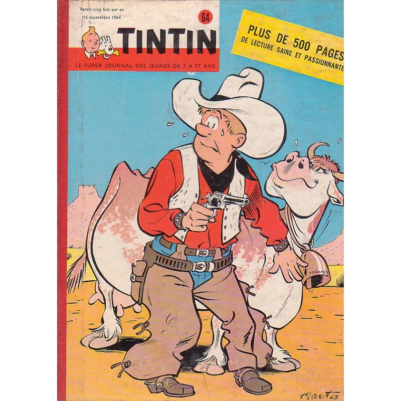 1-recueil-tintin-64