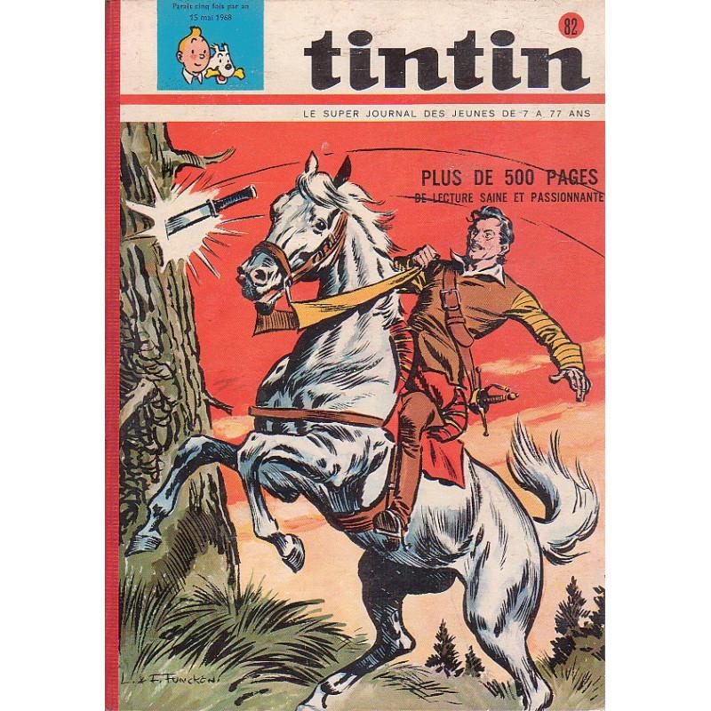 1-recueil-tintin-82