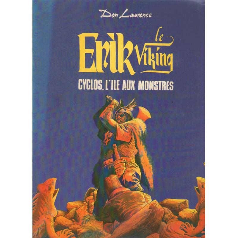 1-erik-le-viking-6-cyclos-l-ile-aux-monstres