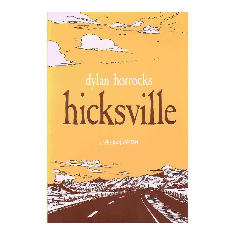 1-dylan-horrocks-hicksville