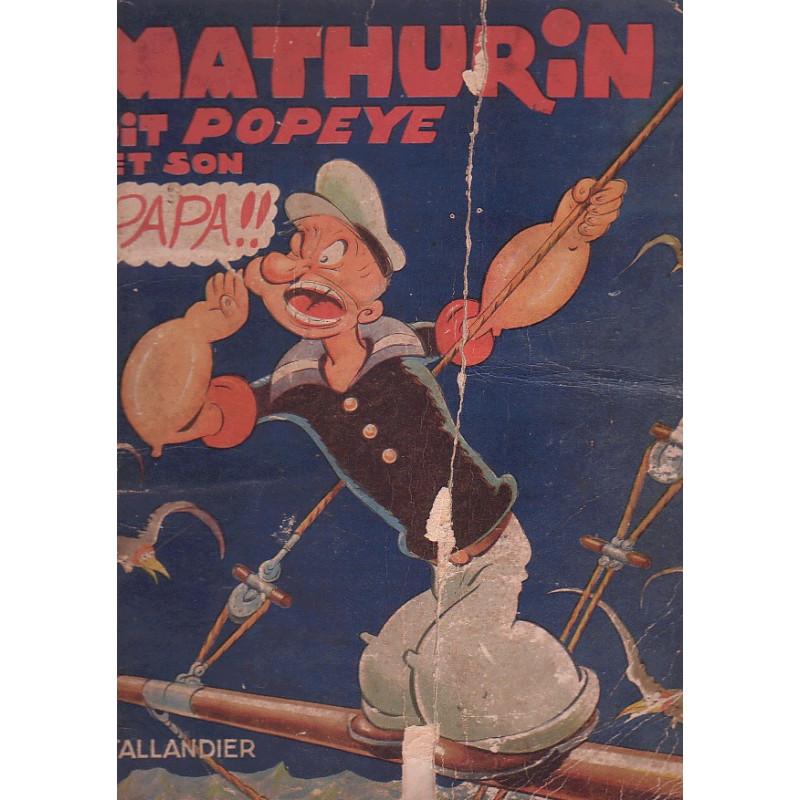 1-mathurin-dit-popeye-et-son-papa