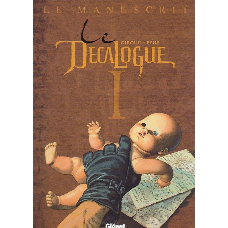 1-le-decalogue-1-le-manuscrit