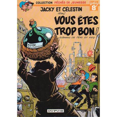 1-jacky-et-celestin-1-vous-etes-trop-bon