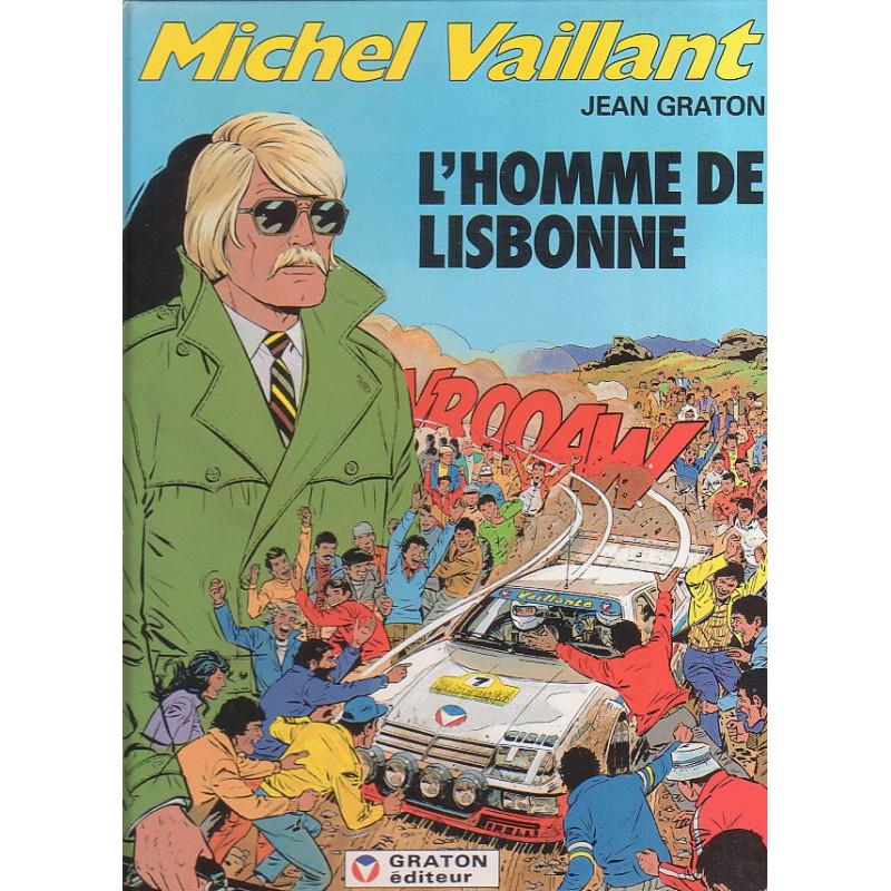 1-michel-vaillant-45-l-homme-de-lisbonne