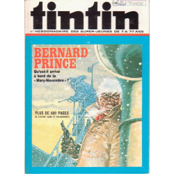 1-recueil-tintin-136