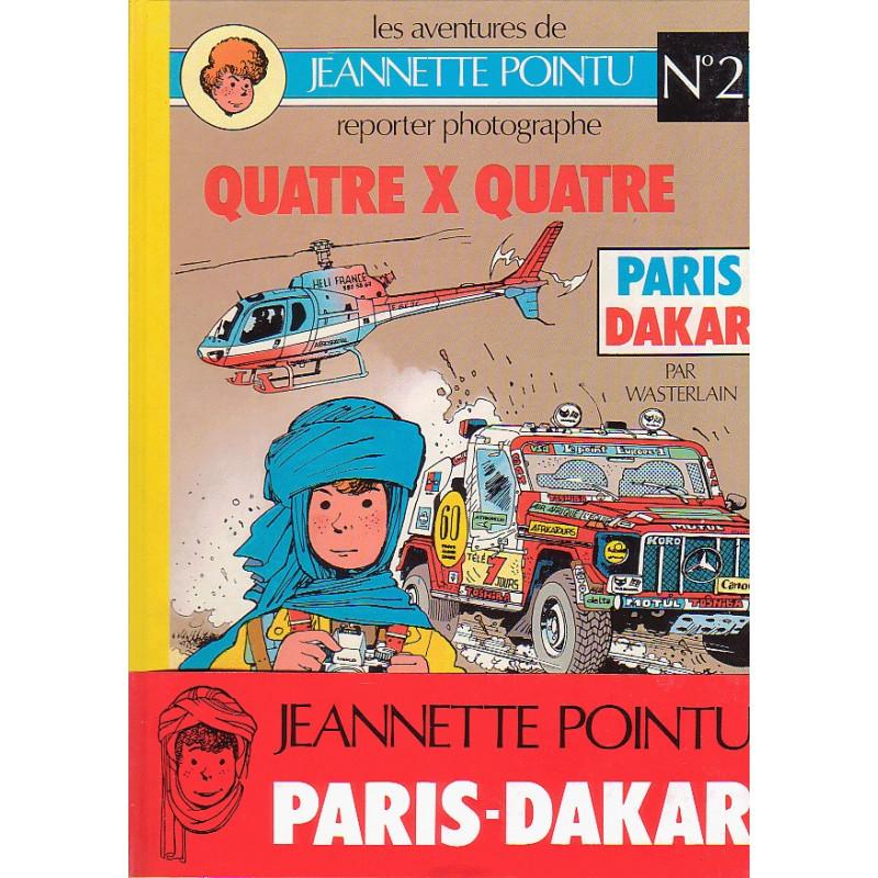1-jeannette-pointu-2-quatre-x-quatre-paris-dakar