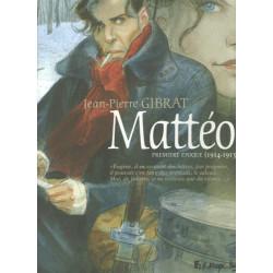 1-matteo-premiere-epoque-1914-1915
