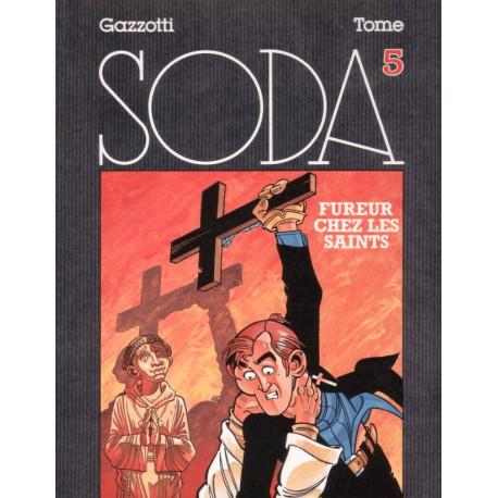 1-soda-5-fureur-chez-les-saints