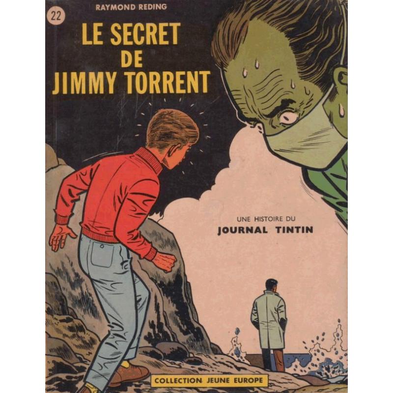 1-jari-3-le-secret-de-jimmy-torrent