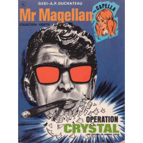 1-mr-magellan-operation-crystal