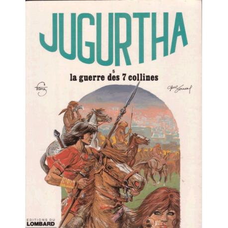 1-jugurtha-5-la-guerre-des-7-collines