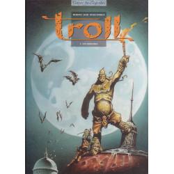 1-troll-1-les-insoumis