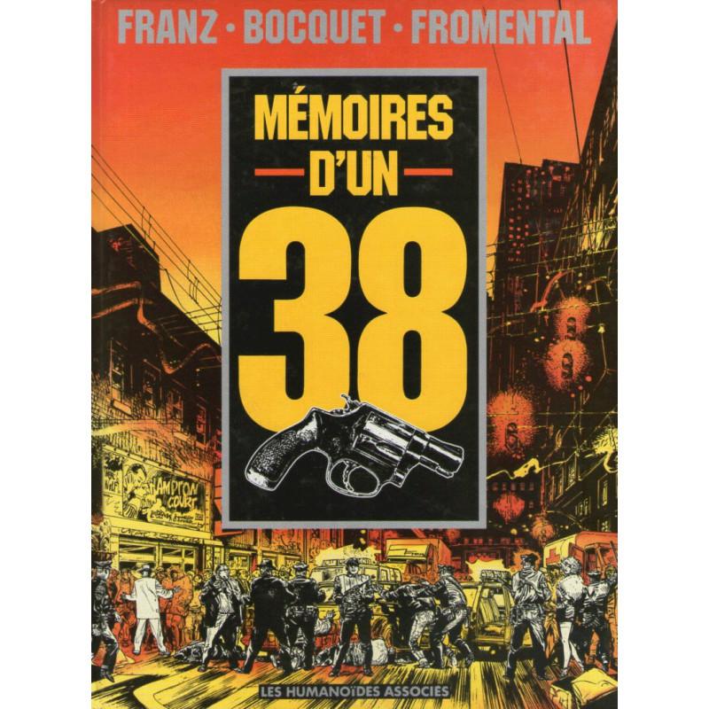 1-franz-drapier-memoires-d-un-38