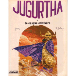 1-jugurtha-2-le-casque-celtibere
